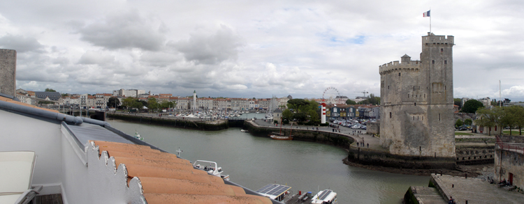 la rochelle harbour hotels sydney - photo#12
