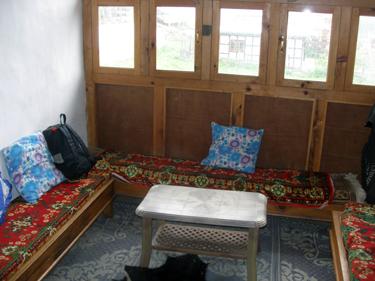 Room in Farmhouse